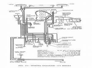 1957 Jeepster Wiring Diagram 41103 Enotecaombrerosse It