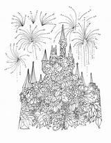 Coloring Studio Grownups Welcome Downloads sketch template
