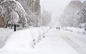 Winter Storm Mateo Is Hitting The Us  U2013 Here U2019s What To Know