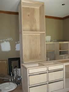 glass in kitchen cabinets the cabinets kitchen organization nance interiors 3783