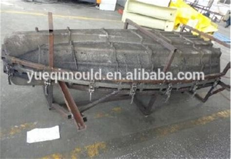 Buy A Boat Mold by Plastic Boat Rotational Mold For Sale Buy Rotational