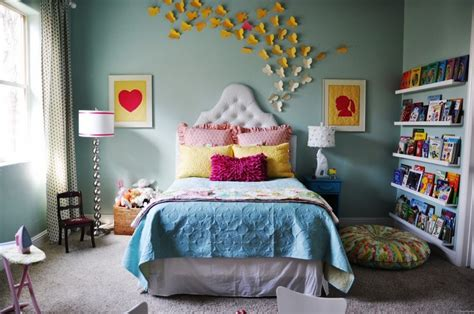 Ideas Of Butterfly Wall Décor