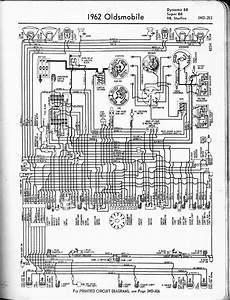 1992 Olds 88 Wiring Diagram