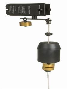 Sontay Automatic Float Switch Ls