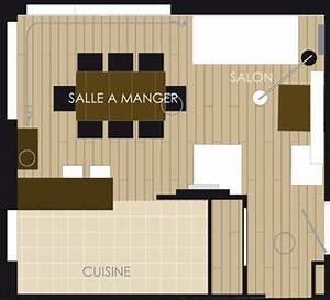 Aménager Un Petit Salon Salle à Manger : petit espace salon ou salle manger id es apt maman pinterest ~ Farleysfitness.com Idées de Décoration