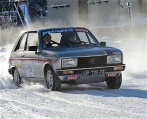 Peugeot 104 Zs Occasion : gammes et tarifs auto l 39 argus ~ Medecine-chirurgie-esthetiques.com Avis de Voitures