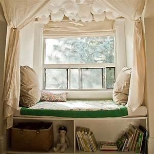 10, Reading, Nook, Ideas, U2014, The, Family, Handyman