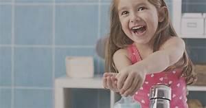 Hygiene   Conseils Pour Les Parents