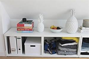 Ikea Deko Küche : besta ikea deko do live ~ Michelbontemps.com Haus und Dekorationen