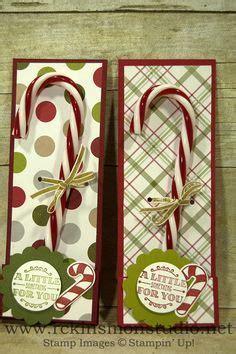 gift card  money holders images  pinterest