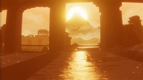 Making Video Games Beautiful