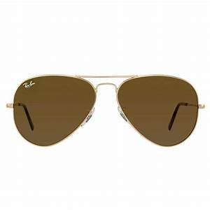 Aviator Sunglasses Clipart   Louisiana Bucket Brigade