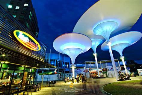 METRO MANILA | QC's Centris Walk Revisited | Lakad Pilipinas