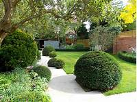garden design pictures 65 Philosophic Zen Garden Designs - DigsDigs