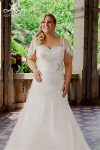 lace wedding dress with sleeves plus size naf dresses With lace wedding dress plus size