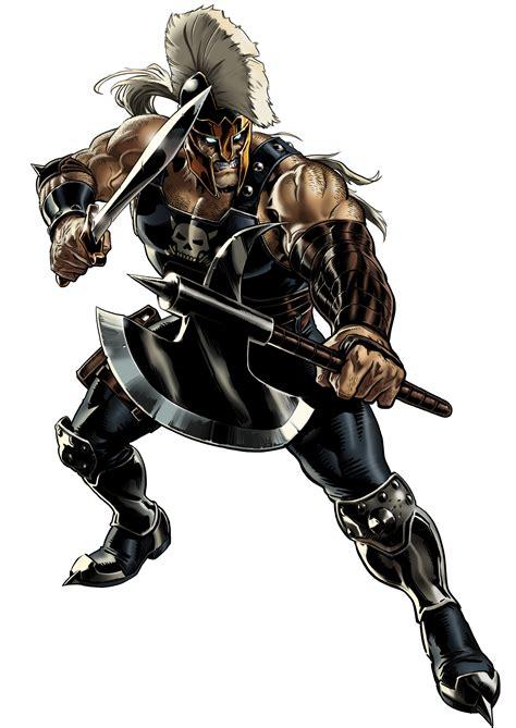 Ares Marvel Vs Superwoman Cs Vs Zarda Jmsultimate