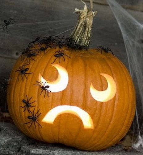 carving pumpkin ideas pictures 38 halloween pumpkin carving ideas how to carve removeandreplace com