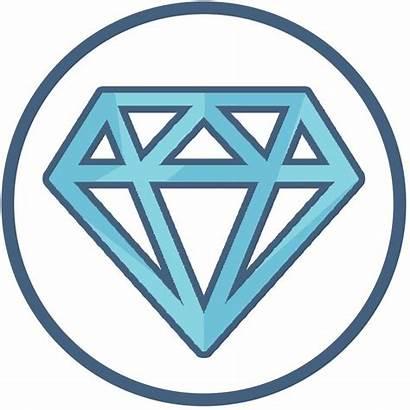 Symbol Diamond Alchemy Ancient