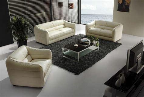 Einfach Wohnzimmer Beige Sofa 20 Beispiele F 252 R Ein Beige Sofa Zu Hause Archzine Net