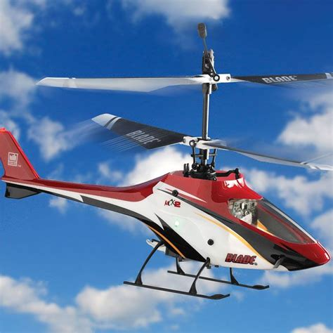 63 Best Rc Helicopter Images On Pinterest