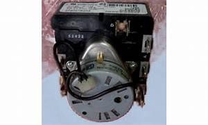 Frigidaire Gallery Dryer Wiring Diagram Electrolux Dryer Wiring Diagram Wiring Diagram