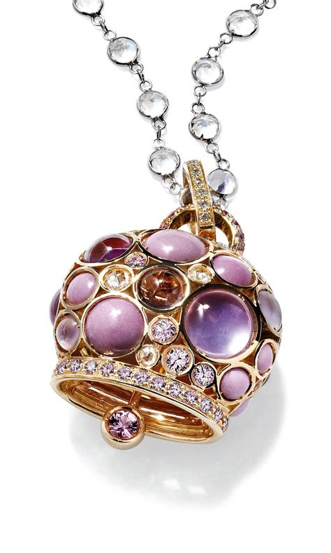pomellato jewellery 306 best pomellato images on rings jewerly