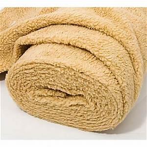 Tissu Imitation Fourrure : tissu imitation fourrure mouton beige acheter en ligne sur buttinette loisirs cr atifs ~ Teatrodelosmanantiales.com Idées de Décoration