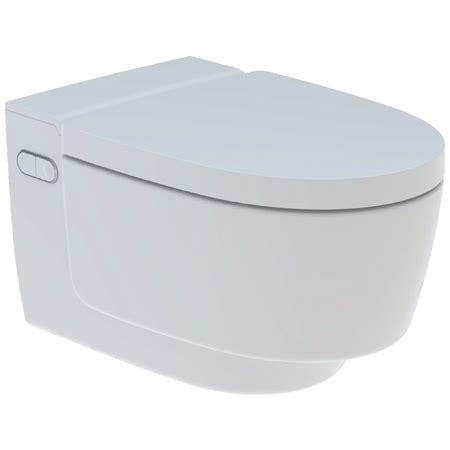 geberit aquaclean mera preis dusch wc aquaclean mera comfort up ch modell geberit