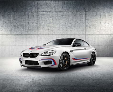 bmw  competition edition automotive rhythms