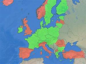 Höhenlinien Berechnen : landkarten eintr ge f r dezember 2009 ~ Themetempest.com Abrechnung