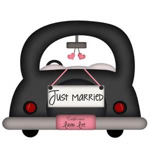 car wedding cake toppers engagement and wedding cakes