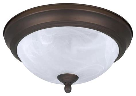 Menards Ceiling Fan Light Shades by Patriot Lighting 174 Replacement Glass Shade For Grenadler