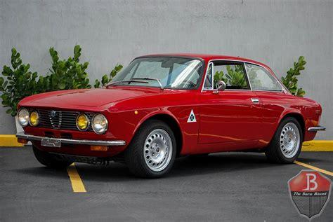 Used Alfa Romeo Gtv For Sale In