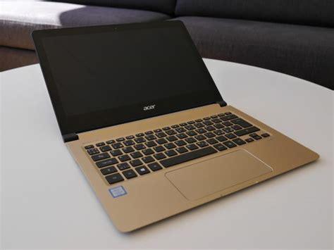 ekstern harddisk til macbook pro