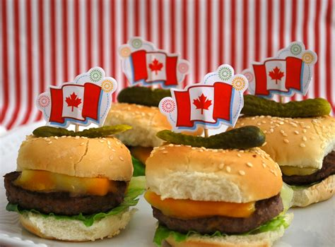 cuisine cagnarde 7 reasons why canada is the best country in the http