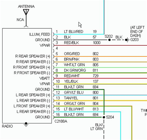 Sony Xplod Deck Wiring by Sony Cdx Wiring Harness Wiring Wiring Diagram For Cars