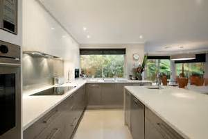 30 modern kitchen design ideas 2294
