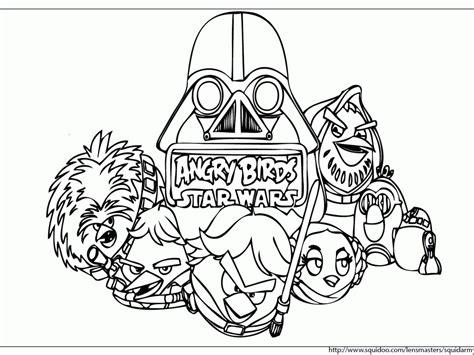 Lego Star Wars Coloring Page Ideas Photo Gallery Gekimoe