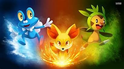 Pokemon Wallpapers 1080p Desktop