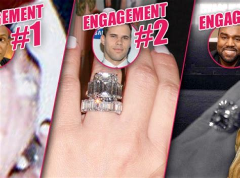 battle of the bling did kanye west kris humphries or damon give a better