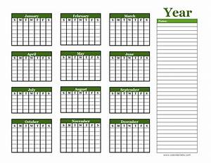 12 month calendar template 2017 related keywords 12 With year long calendar template