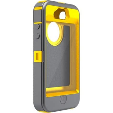 iphone 4 otterbox build your own otterbox iphone 4 4s defender series