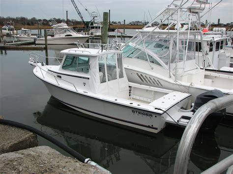 Black Friday Boat Sale by Black Friday Sale The Hull Truth Boating And Fishing Forum