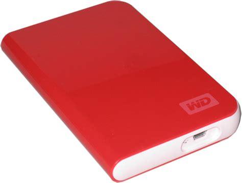 Top 10 Best External Hard Disk Brands Listamaze