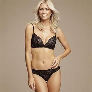 Vermögen Lena Gercke : lingerie lena gercke ist das gesicht eines italienischen ~ Watch28wear.com Haus und Dekorationen