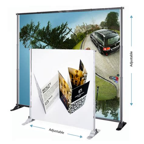 Backdrop For Display by Backdrop Wall Display Display System Supplier