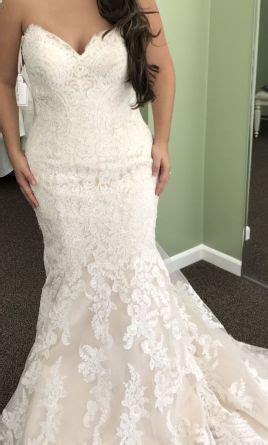 allure bridals   size   wedding dresses