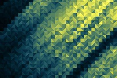 Surface 1440 Wallpapers Wallpapersafari 2160 Code