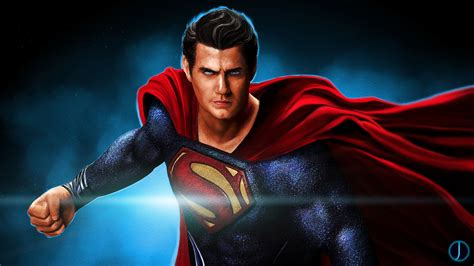 super hero   clip art  clip art