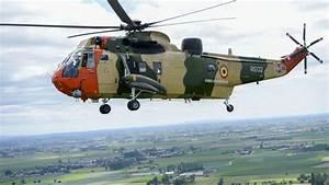 Helicoptere D Occasion : l 39 arm e belge a achet un h licopt re sea king d 39 occasion pour le cannibaliser ~ Medecine-chirurgie-esthetiques.com Avis de Voitures
